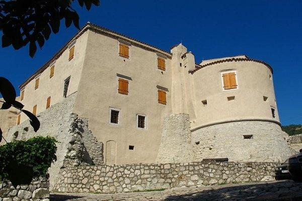 Bakar Citadel