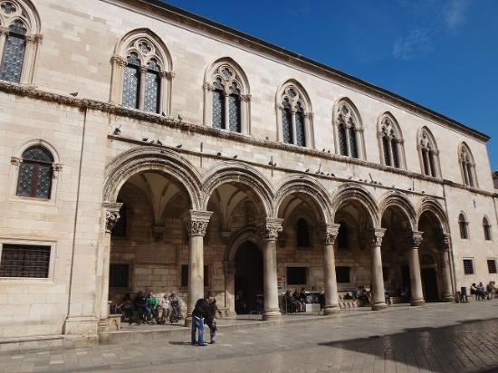 rector-s-palace